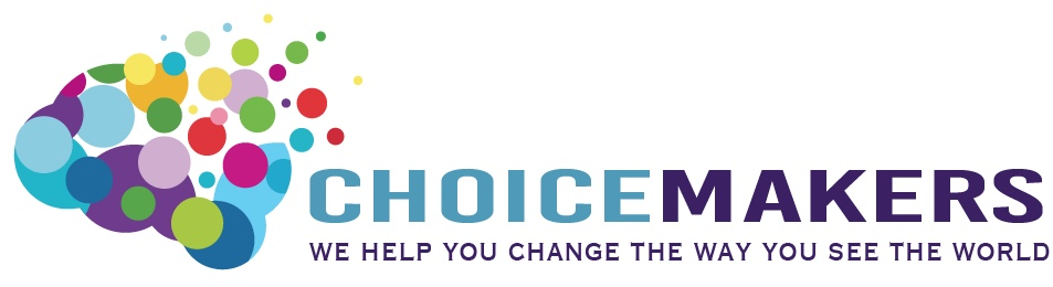 Choice-Makers