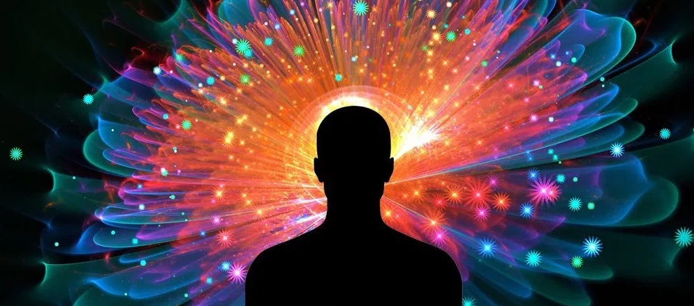 The Stress Reduction Tool is Here: Experience the GENIUS with Frequent Frequencies